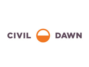 Civil Dawn Logo Design Eleven 19