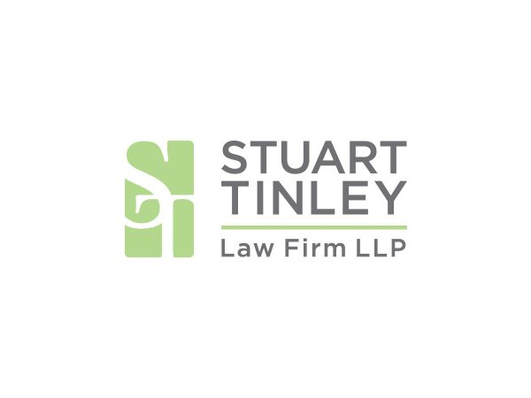 Stuart Tinley Logo Design Eleven 19