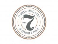 Impact Circle