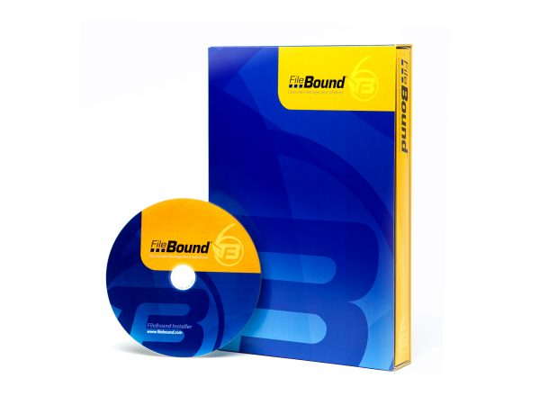File Bound Box Eleven19 Graphic Design Packaging
