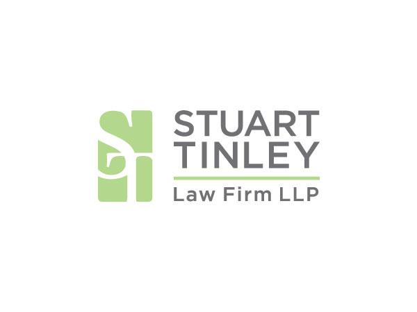 Stuart Tinley Law Firm, LLP