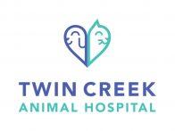 Twin Creek Animal Hospital