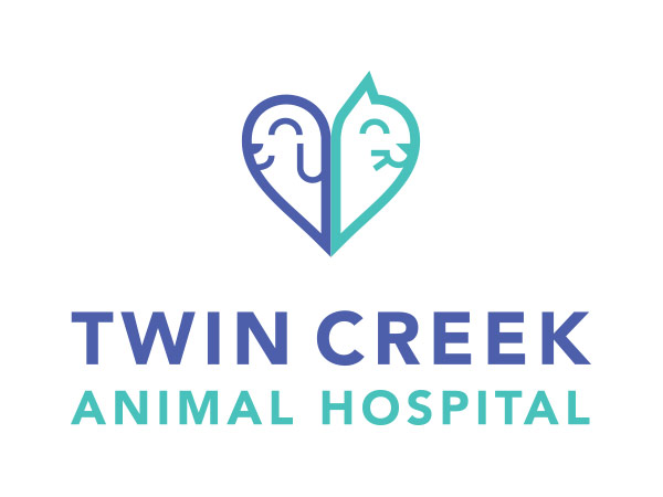 Twin Creek Animal Hospital