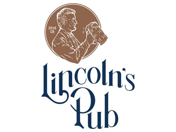 Lincoln's Pub – a Gastropub in Council Bluffs, Iowa
