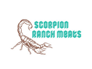 Scorpion Ranch Meats