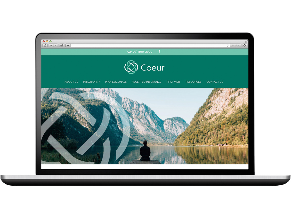 The Coeur Group