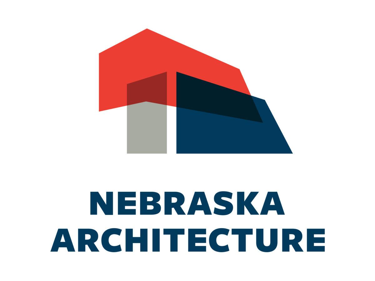 Nebraska Architecture