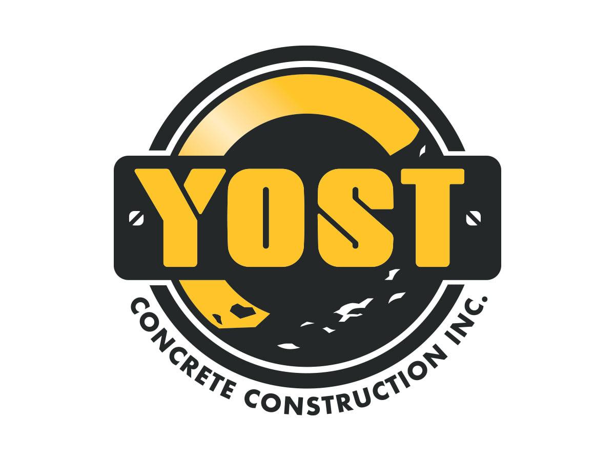 Yost Concrete Construction, Inc.